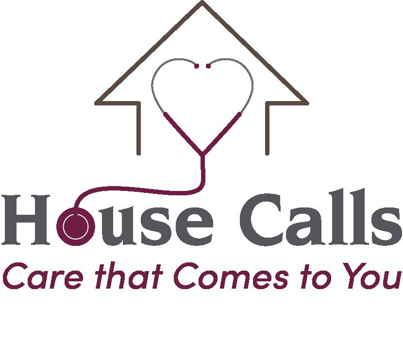 Logo: House Calls